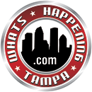 Tampa News, Events, Music, Arts, Entertainment, Food, Drinks
